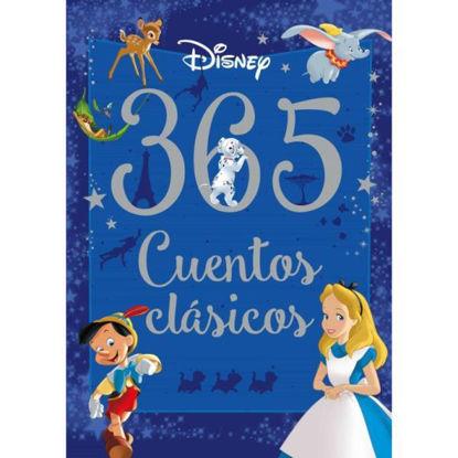 logi51987-libro-365-cuentos-clasico