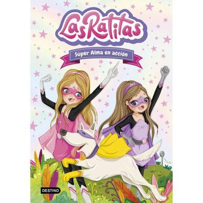 logi22797-libro-las-ratitas-2-las-s