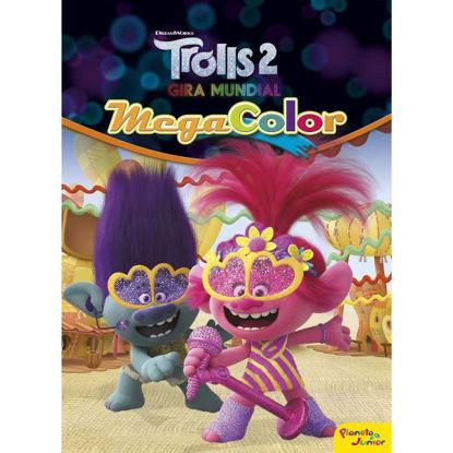 logi22416-libro-trolls-2-megacolor