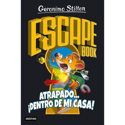 logi22233-libro-escape-book-atrapad