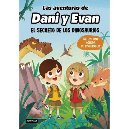 logi22192-libro-las-aventuras-de-da