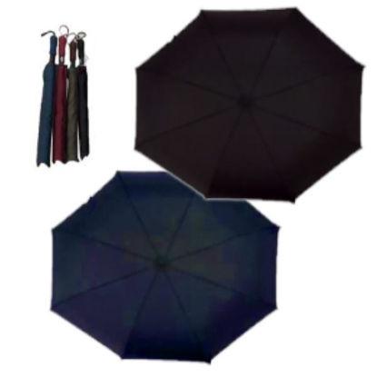 weay1450001-paraguas-plegable-corto