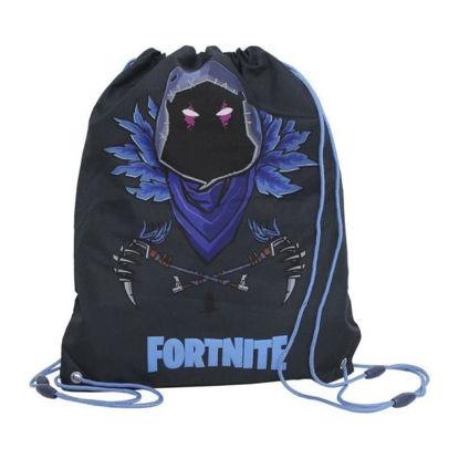 toybe81072520-saco-fortnite-raven
