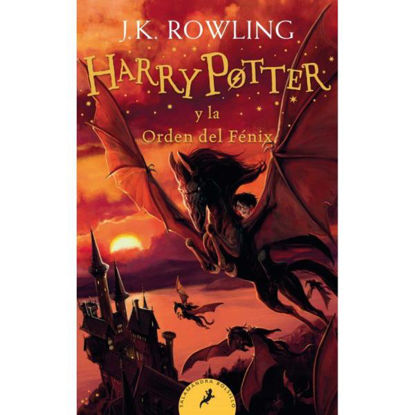 pengsb73141-libro-harry-potter-5-or