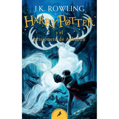 pengsb73028-libro-harry-potter-3-pr