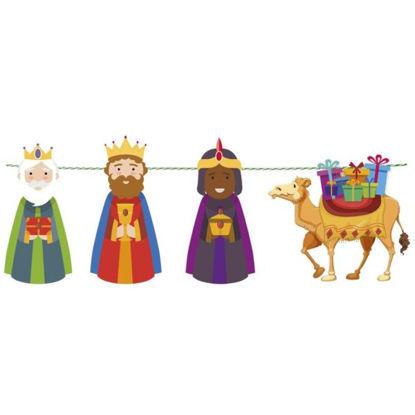 poes329021-guirnalda-reyes-magos