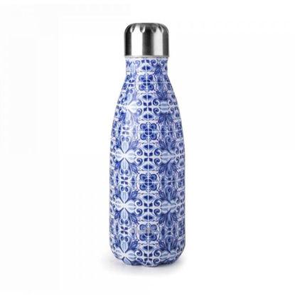 ibil758435e-botella-termo-doble-par