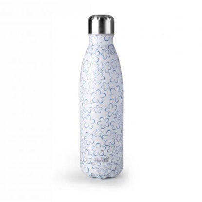 ibil758450j-botella-termo-spring-bl