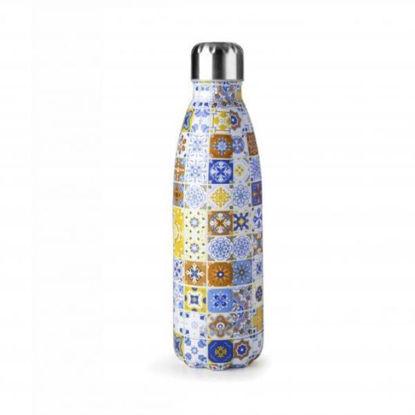 ibil758450w-botella-termo-doble-par