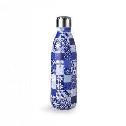 ibil758450t-botella-termo-doble-par