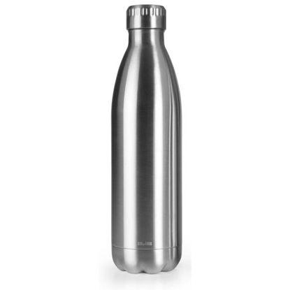 ibil758450-botella-termo-doble-pare