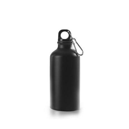ibil626103s-botella-alpine-satin-30