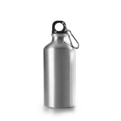 ibil626107s-botella-alpine-satin-75