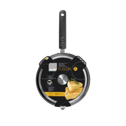 ibil451324-sarten-tortillas-fusion-