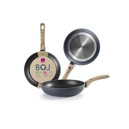 ibil505020-sarten-boj-20cm