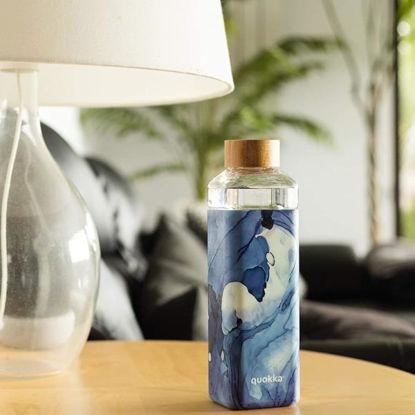 stor40021-botella-cristal-cuadrada-