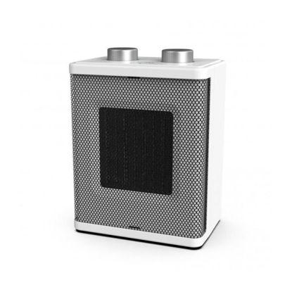 univ465ucce940020-calefactor-cerami