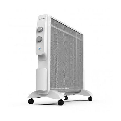 univ463ucrm900120-radiador-de-mica-