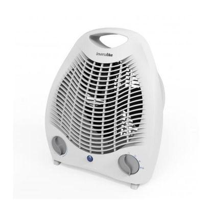 univ464ucvt930120-termo-ventilador-