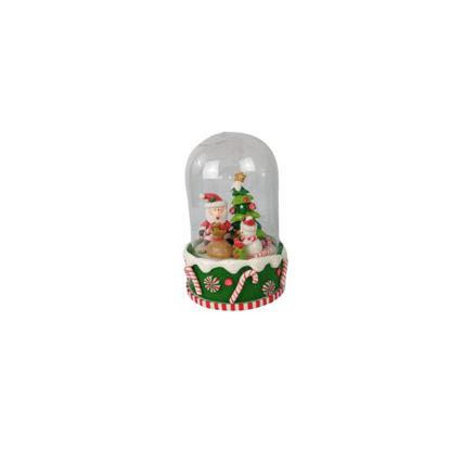 weay2316300-decoracion-navidad-c-mu