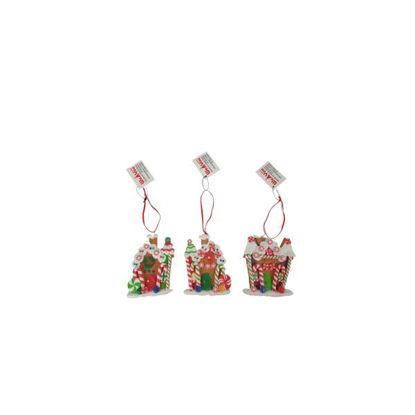 weay2316041-figura-casita-de-dulces