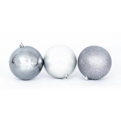 denapl66843-bola-navidad-10cm-gris-