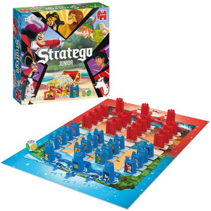dise19803-juego-stratego-junior-dis