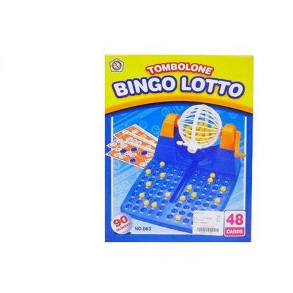 vict6268969-bingo-grande-normal-48-