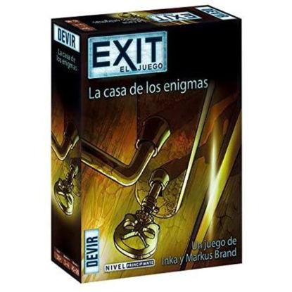 devibge-it12-juego-de-mesa-exit-la-