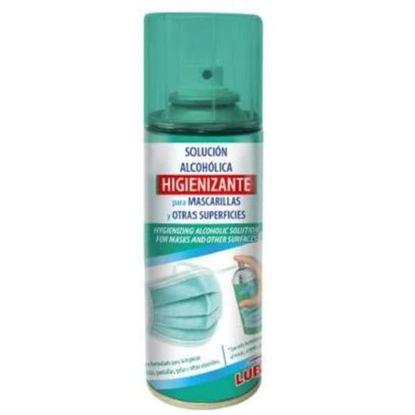 palc52431200-spray-higienizante-mas