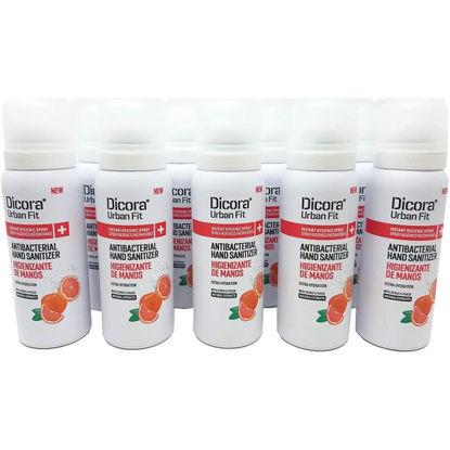 nuvaaduf5720-spray-para-manos-higie