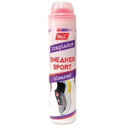 palc296100-limpiador-calzado-deport
