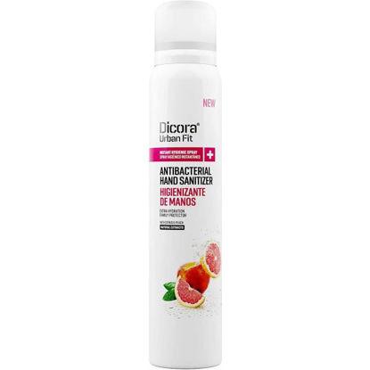 nuvaaduf5620-spray-para-manos-higie