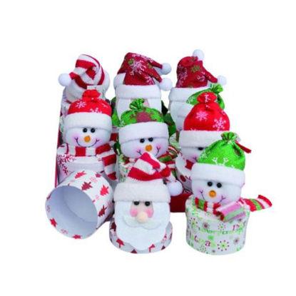 denaac10683-caja-muneco-nieve-navid