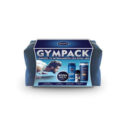 bema42000288-pack-nivea-men-gym-gel