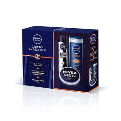 bema42000256-pack-nivea-men-crema-1