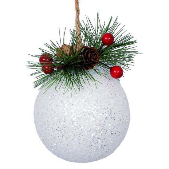 denapl66768-bola-navidad-blanca-8cm