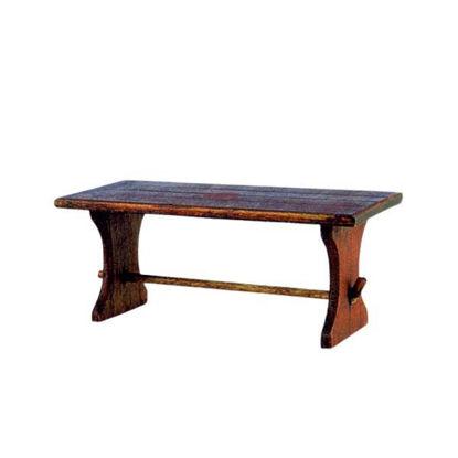 denapr0859-mesa-madera-8x4cm-miniat