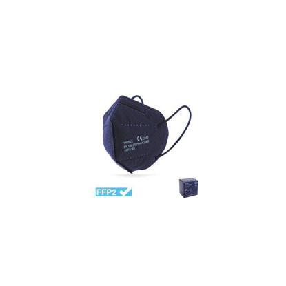 luza674130325-mascarilla-ffp2-azul-