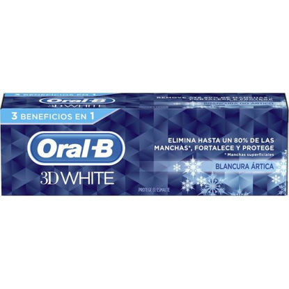 bema33700638-dentifrico-oral-b-3dw-