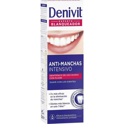marv4916-dentifrico-denivit-blanque