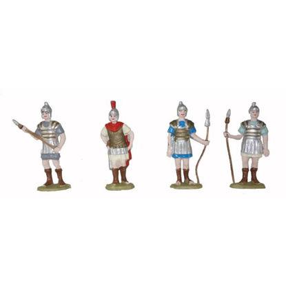 belep31599-soldados-romanos-stdo
