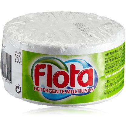 bema16500003-pastilla-jabon-flota-l