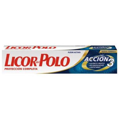 bema33700281-dentifrico-licor-polo-