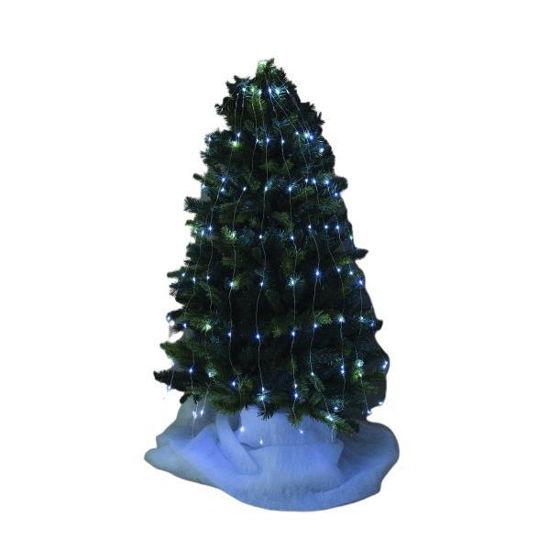 denael74715b-luz-arbol-240cm-cascad