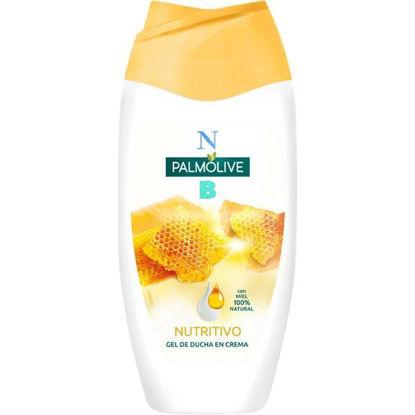 bema35800145-gel-palmolive-miel-y-l