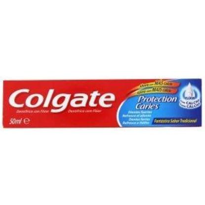 marv92221-dentifrico-colgate-anti-c