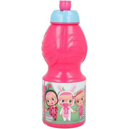 stor732-botella-sport-400ml-cry-bab