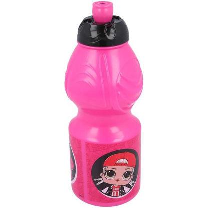 stor16832-botella-sport-400-ml-lol-