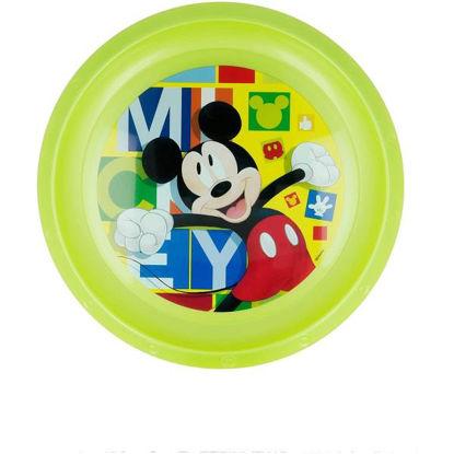 stor44212-plato-easy-mickey